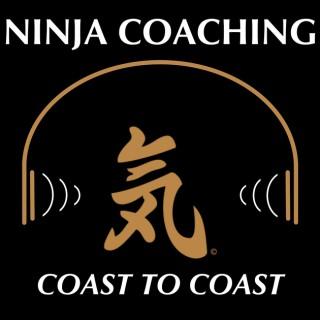 Ninja Coaching Coast To Coast