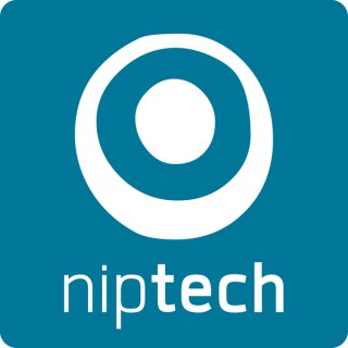 Niptech: tech & startups