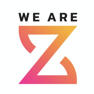 We Are Z