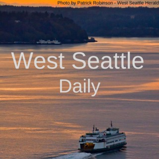 West Seattle Daily