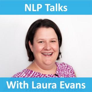NLP Talks with Laura Evans