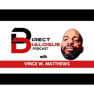 Direct Dialogue
