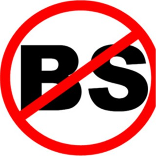 No B.S. Job Search Advice Radio