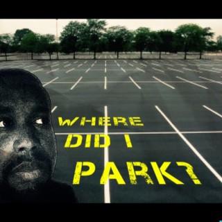Where Did I Park?