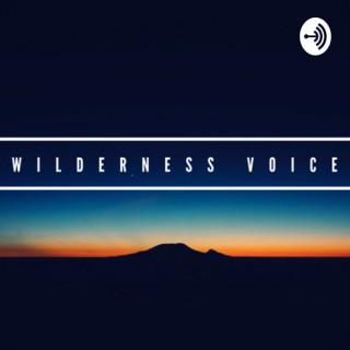 Wilderness Voice