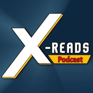 X-Reads
