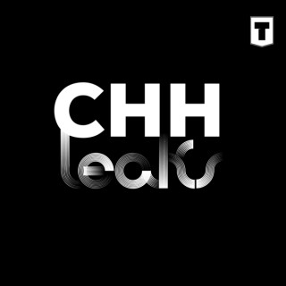 CHH Leaks