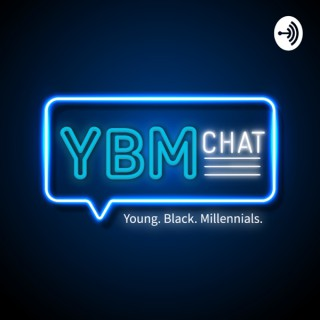 YBM Chat