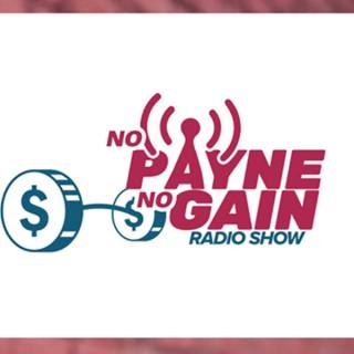 No Payne, No Gain