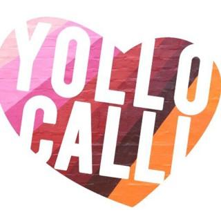 Yollocalli