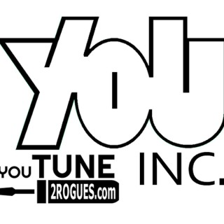You Inc. & YouTune