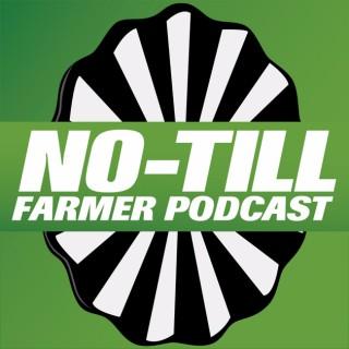 No-Till Farmer Podcast