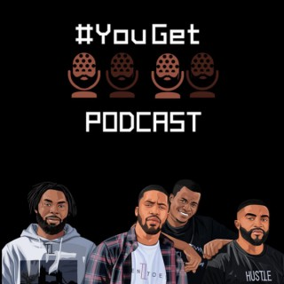 YouGet Podcast