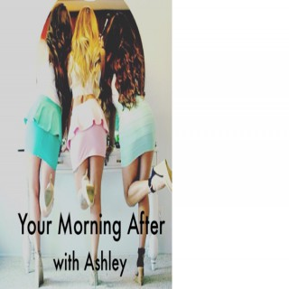 Your Morning After