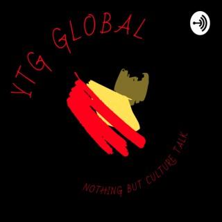 YTG Global Podcasts