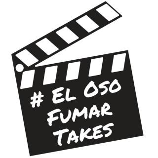 #ELOsoFumarTakes