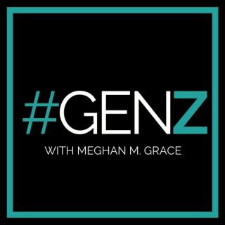 #GenZ