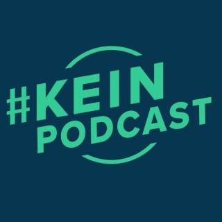 #KEINpodcast