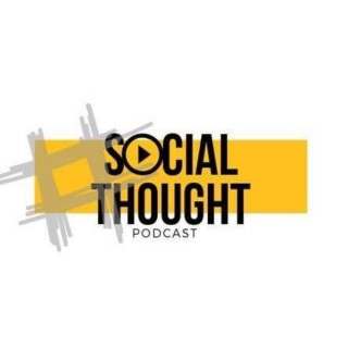 #SocialThought