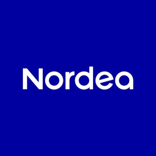 Nordea Insights NO
