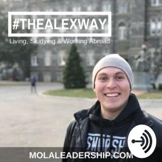 #TheAlexWay