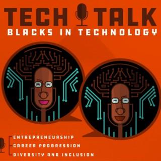 (BIT) Blacks In Technology