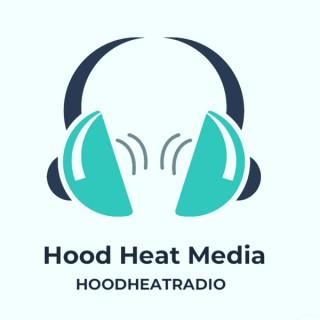 (WHHR) HoodHeat Radio