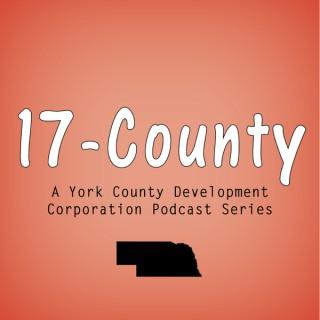 17 County