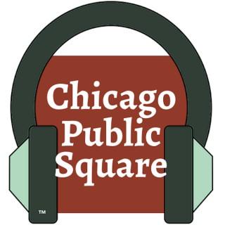 Chicago Public Square Newscasts