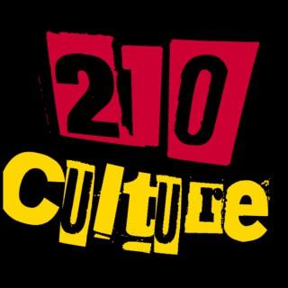 210 Culture