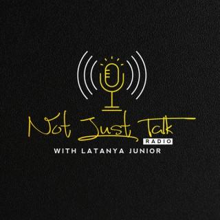 Not Just Talk Radio