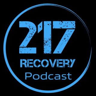 217 Recovery