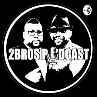 2BrosPodcast