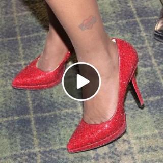 Chicago Steppers Urban Ballroom Podcast