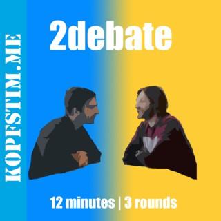 2debate