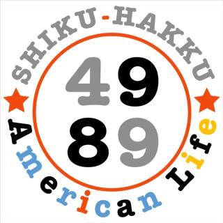 4989 American Life