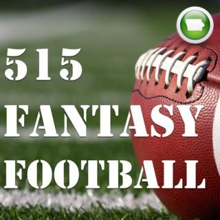 515 Fantasy Football