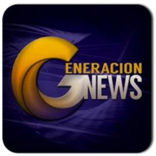 Noticias Generación News