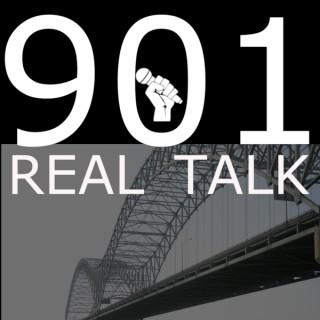 901 Real Talk