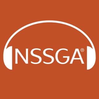 NSSGA Podcast
