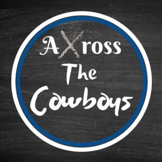 Across The Cowboys