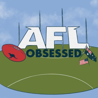 AFL Obsessed