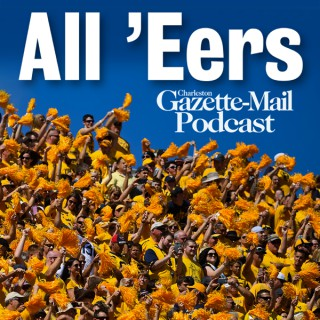 All 'Eers podcast