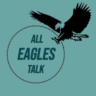 All Eagles Talk