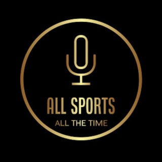 ALL SPORTS - ALL THE TIME