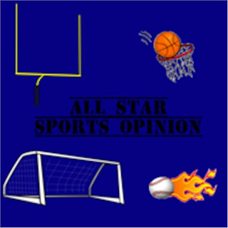 All Star Opinion