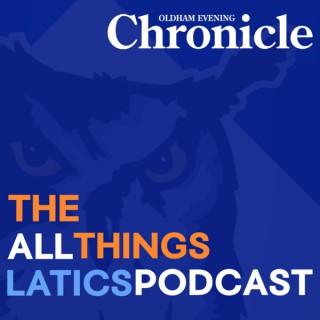 All Things Latics