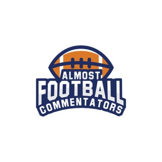 Almost Football Commentators