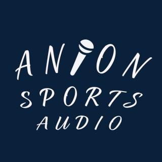 Anion Sports Audio