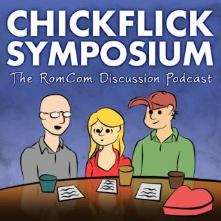 Chickflick Symposium
